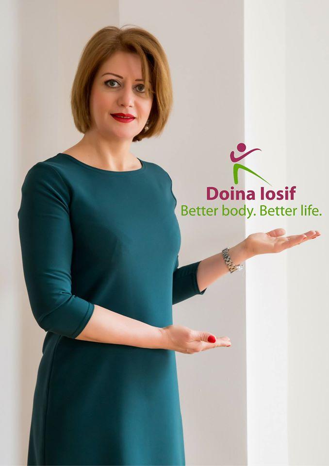 Doina Iosif